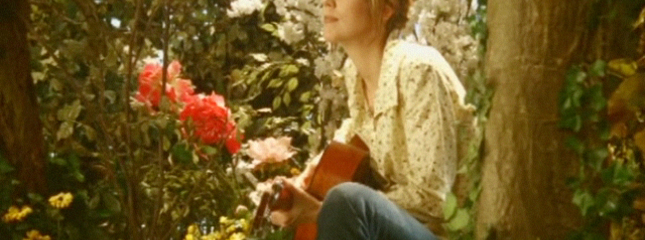 video beth orton - conceived