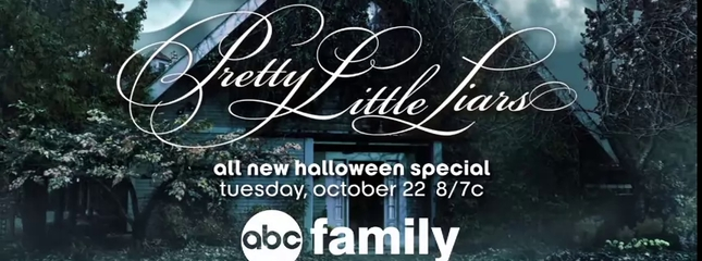 video Pretty Little Liars - 4x13 - Grave New World : Nouvelle bande-annonce